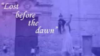 """Before The Dawn"" by ""Evanescence"" [Fanmade remix]"