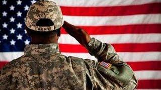 США 3620:  Политическое убежище в США и военная служба в США(Политическое убежище в США и военная служба в США Оффис Светланы Кафф - www.kafflaw.com Ссылки на канале SiliconValleyVoice..., 2016-02-20T03:57:57.000Z)