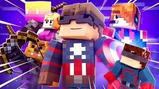 minecraft-mini-game-superhero-hide-and-seek