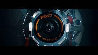 Pirelli Design - Roger Dubuis