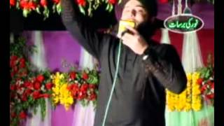 RAVI DAY KANDAY BY HAFIZ SAGHEER NAQSHBANDI 7 APRIL 2012 ICHRAH