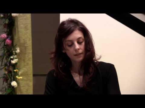 Classe di pianoforte di Mauro Harsch - Conservatorio della Svizzera italiana