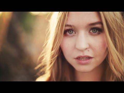 Imagine Dragons - Radioactive (Cover by Justine Dorsey & Kurt Hugo Schneider)