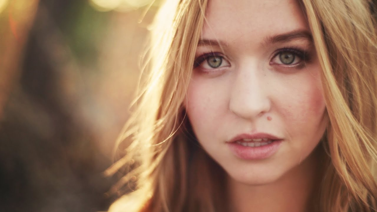 Imagine Dragons - Radioactive (Cover by Justine Dorsey ...