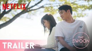 Love Alarm Season 2 | Official Trailer | Netflix [ENG SUB]
