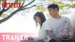 Download Love Alarm Season 2 | Official Trailer | Netflix [ENG SUB]