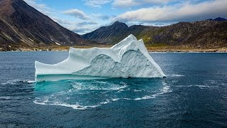 Newfoundland Vacations,Tours,Hotels & Travel Videos