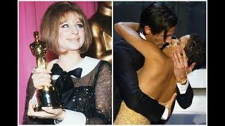 12 самых скандальных моментов за всю историю «Оскара»