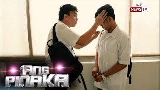 Ang Pinaka: Bullying and its effects on teenagers