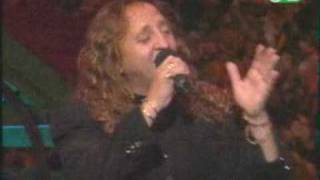 Zambo Jimmy - Pataki - Lagzi-Dáridó videó.avi