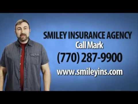 Auto Insurance Gainesville GA - Call (770) 287-9900