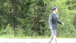 Glaubenberg-Alpnach journée des parents 2012