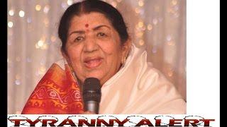 Mother India - Duniya Mein Hum Aaye Hain