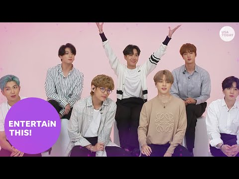 bts-to-release-'dynamite,-their-first-entirely-in-english-|-usa-today-entertainment