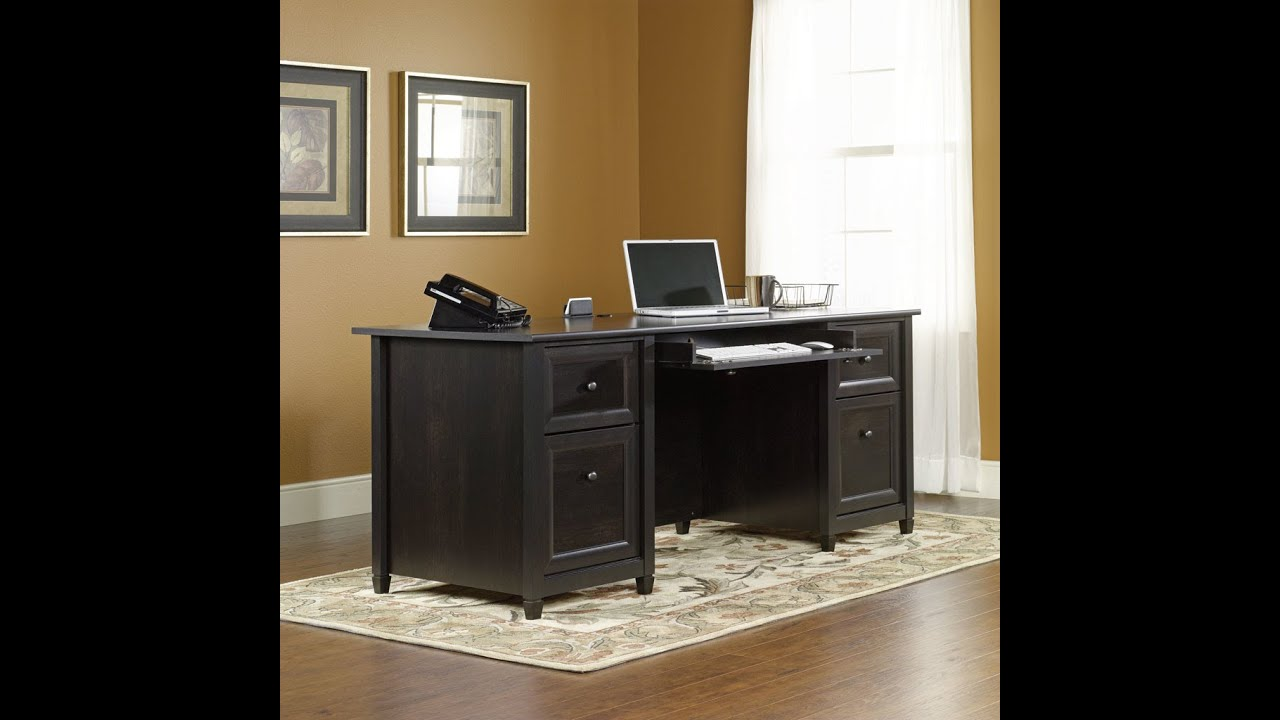 Better Business Bureau Ashley Furniture