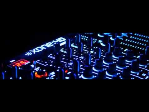 Alexis Y Fido HP Remix Hernan Dj