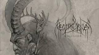 REALM OF WOLVES -  Cascadia