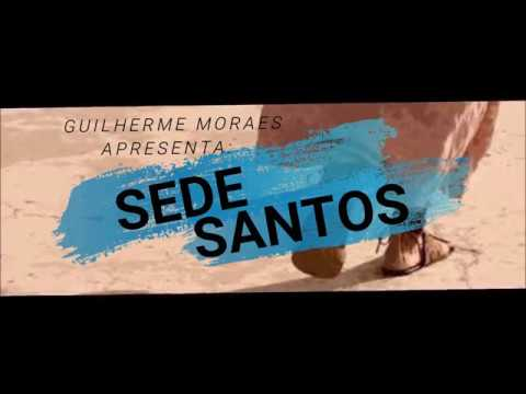 12 DE JUNHO - DIA DE SÃO BARNABÉ - #SBN