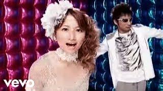 http://www.universal-music.co.jp/universalj/artist/mihimaruGT/ Musi...