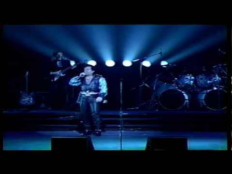 Elvis Aaron Presley, Jr. - The Wonder of You (Live)