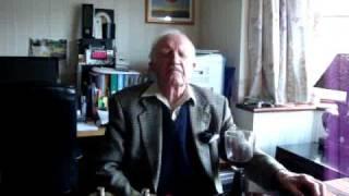 John Baird Roberts - Wee Hoose Mang the Heather