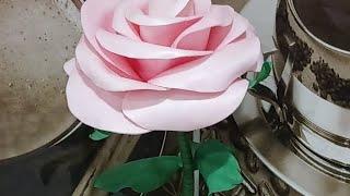видео: Стрим Весна