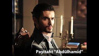 Payitaht 'Abdülhamid' Engelsiz 23.Bölüm