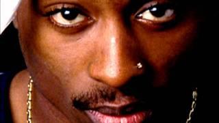 Tupac - Kill Kill Murder Murder