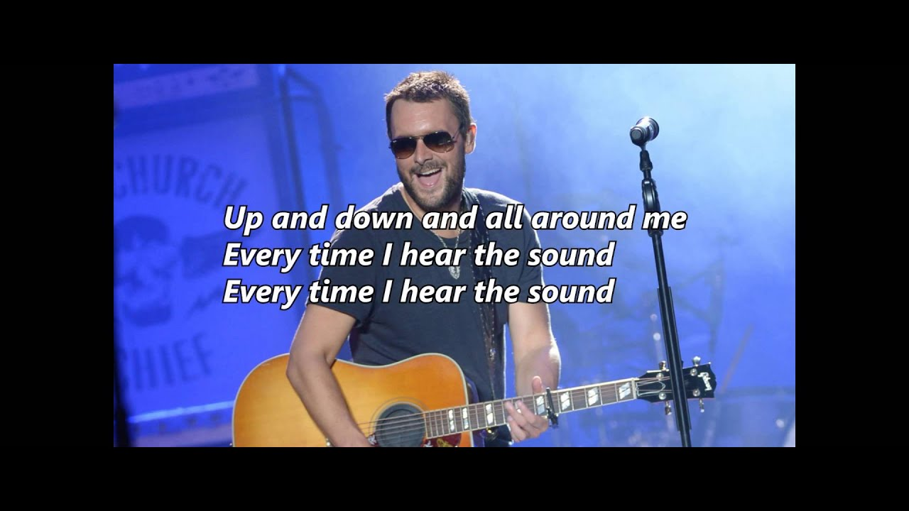 eric-church-chattanooga-lucy-with-lyrics-ralph-fontaine