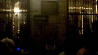 Habana bar salsa - Cartagena