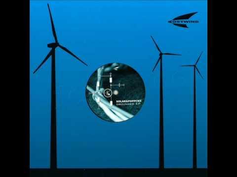 Solar & Poppcke - Emitter (Marc DePulse Remix)