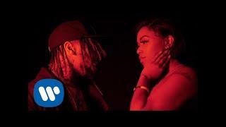 Shordie Shordie - L.O.V. (Official Music Video)