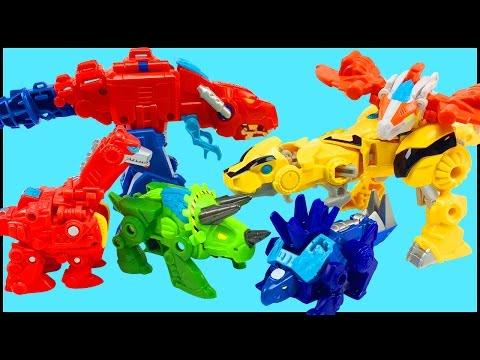 Transformers Rescue Bots Chase Heatwave Blades Boulder Optimus Prime Bumblebee Dinobots Toy Figures