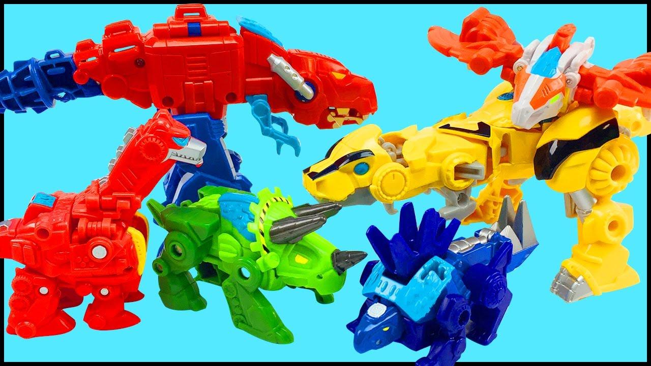 Transformers Rescue Bots Chase Heatwave Blades Boulder Optimus Prime Bumblebee Dinobots Toy