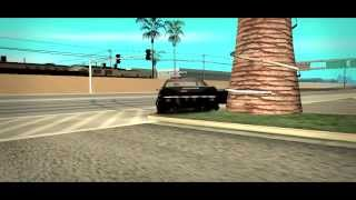Video Evolusi KL Drift 2 Trailer Gta SA-MP Parody download MP3, 3GP, MP4, WEBM, AVI, FLV Januari 2018