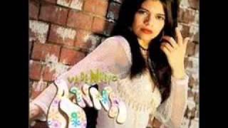 Anna  Roman   -  Fuego  Contra Fuego. YouTube Videos