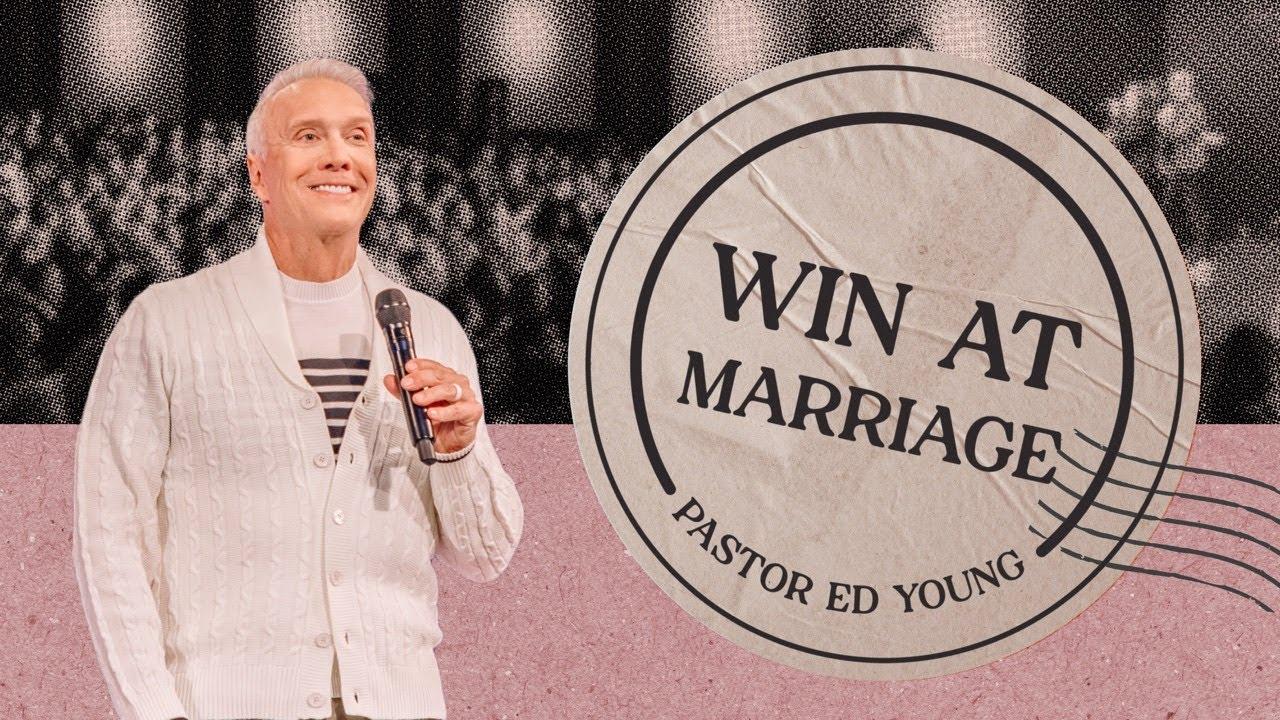 Love Fight Win: Winners