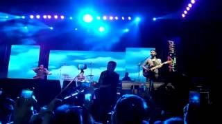 Video Ungu - Lagu Baru 2014 KEREN BANGET download MP3, 3GP, MP4, WEBM, AVI, FLV Agustus 2017