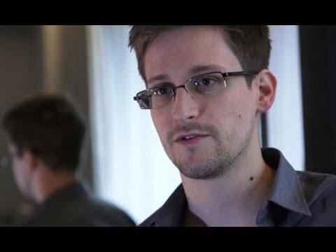 Edward Snowden's NSA leaks: a whistleblower's view