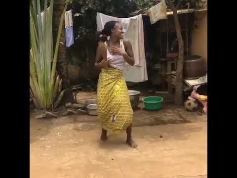 P square ft gee jay  bank alert rmx Gospel version  dancing in tanzania