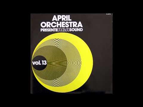PUCCIO ROELENS   Northern Lights   RCA RECORDS   1977