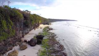 Sumba real estate - property for sale - 2,7 hectare Tambolaka
