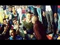 Download احمد الديب مجنن الناس مع محمد الخواجه وسامح المصري MP3 song and Music Video