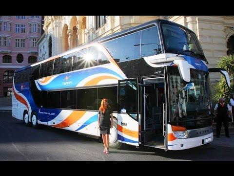 Terma Travel Tour Service