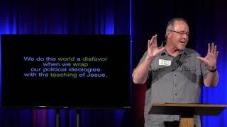 10-18-20 Faith and Politics Part 2