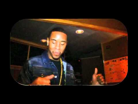 Jeremih - Late Nights (Official Video) HD