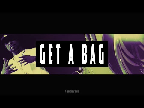 *FREE* Young Buck x Boosie Type Trap Beat 2017
