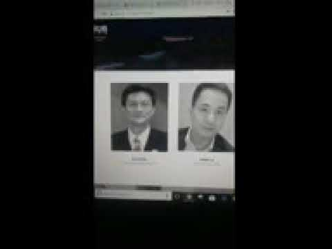 12 15 2017 R2B ICO Coin USA Conference Call