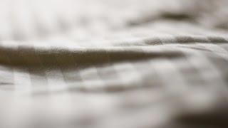 AutoCAD Sheet Sets Episode 2 (Creating New Sheet Sets)