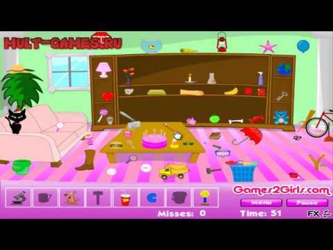 Онлайн игры Найди конфету зимой Find The Candy Winterиз YouTube · Длительность: 3 мин42 с